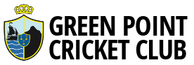 Green Point Cricket Club